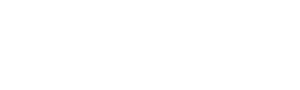 Sherman Law Offices